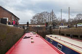 Middlewich_Branch_Shropshire_Union_Canal-002