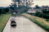 Middlewich_Branch_Shropshire_Union_Canal-003