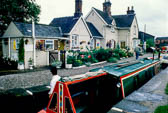 Middlewich_Branch_Shropshire_Union_Canal-004