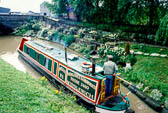 Middlewich_Branch_Shropshire_Union_Canal-005