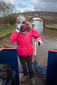 Middlewich_Branch_Shropshire_Union_Canal-013