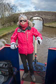Middlewich_Branch_Shropshire_Union_Canal-014