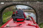 Middlewich_Branch_Shropshire_Union_Canal-031
