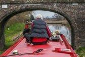 Middlewich_Branch_Shropshire_Union_Canal-031.jpg
