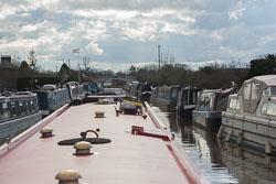 Middlewich_Branch_Shropshire_Union_Canal-001.jpg