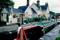 Middlewich_Branch_Shropshire_Union_Canal-004.jpg
