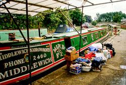 Middlewich_Branch_Shropshire_Union_Canal-006.jpg