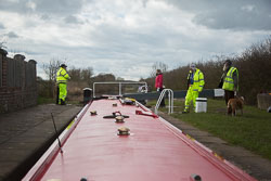 Middlewich_Branch_Shropshire_Union_Canal-007.jpg