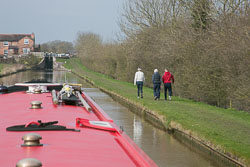 Middlewich_Branch
