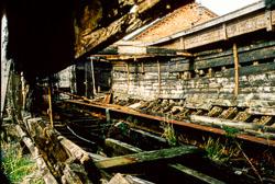 National_Waterways_Museum_Ellesmere_Port-009.jpg