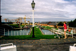 National_Waterways_Museum_Ellesmere_Port-010.jpg