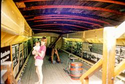 National_Waterways_Museum_Ellesmere_Port-011.jpg