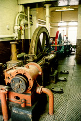 National_Waterways_Museum_Ellesmere_Port-016.jpg