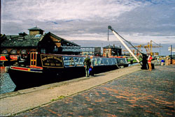National_Waterways_Museum_Ellesmere_Port-018.jpg