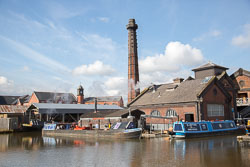 National_Waterways_Museum_Ellesmere_Port-019.jpg