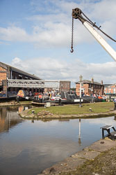 National_Waterways_Museum_Ellesmere_Port-020.jpg