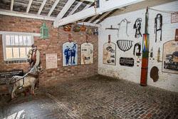 National_Waterways_Museum_Ellesmere_Port-023.jpg