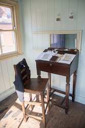 National_Waterways_Museum_Ellesmere_Port-029.jpg