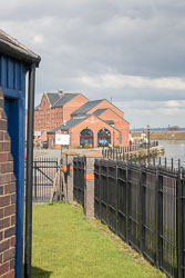 National_Waterways_Museum_Ellesmere_Port-034.jpg