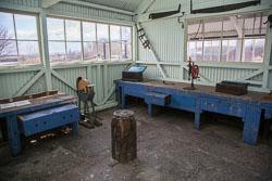 National_Waterways_Museum_Ellesmere_Port-036.jpg
