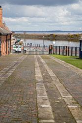 National_Waterways_Museum_Ellesmere_Port-042.jpg
