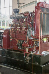 National_Waterways_Museum_Ellesmere_Port-056.jpg