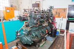 National_Waterways_Museum_Ellesmere_Port-067.jpg