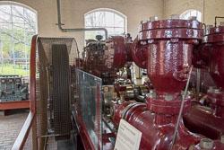 National_Waterways_Museum_Ellesmere_Port-070.jpg