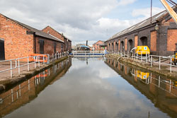 National_Waterways_Museum_Ellesmere_Port-071.jpg