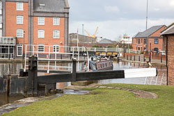 National_Waterways_Museum_Ellesmere_Port-077.jpg