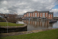 National_Waterways_Museum_Ellesmere_Port-078.jpg