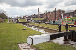 National_Waterways_Museum_Ellesmere_Port-079.jpg