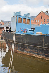 National_Waterways_Museum_Ellesmere_Port-082.jpg