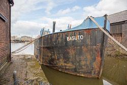 National_Waterways_Museum_Ellesmere_Port-084.jpg