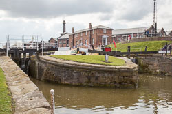 National_Waterways_Museum_Ellesmere_Port-087.jpg