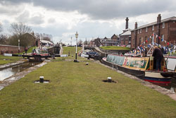 National_Waterways_Museum_Ellesmere_Port-088.jpg
