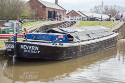 National_Waterways_Museum_Ellesmere_Port-090.jpg