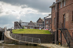 National_Waterways_Museum_Ellesmere_Port-091.jpg