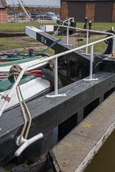 National_Waterways_Museum_Ellesmere_Port-092.jpg
