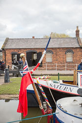 National_Waterways_Museum_Ellesmere_Port-096.jpg