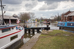 National_Waterways_Museum_Ellesmere_Port-097.jpg