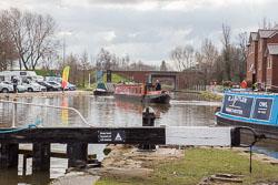 National_Waterways_Museum_Ellesmere_Port-098.jpg