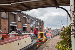 National_Waterways_Museum_Ellesmere_Port-100.jpg