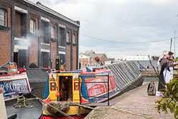 National_Waterways_Museum_Ellesmere_Port-101.jpg