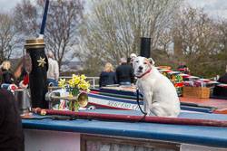 National_Waterways_Museum_Ellesmere_Port-103.jpg