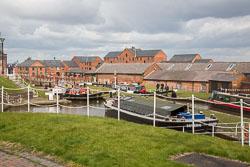 National_Waterways_Museum_Ellesmere_Port-104.jpg