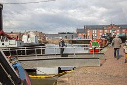 National_Waterways_Museum_Ellesmere_Port-108.jpg