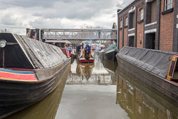 National_Waterways_Museum_Ellesmere_Port-109.jpg