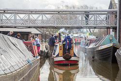 National_Waterways_Museum_Ellesmere_Port-110.jpg