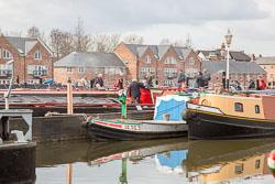 National_Waterways_Museum_Ellesmere_Port-111.jpg